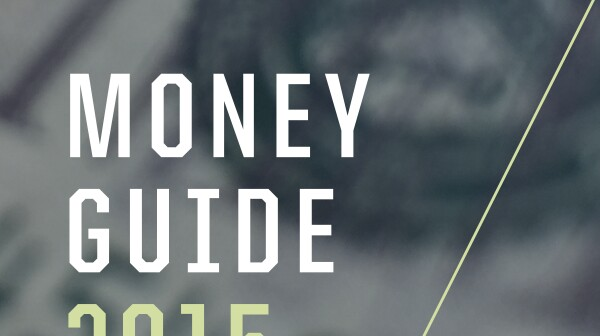Money Guide 600 dpi