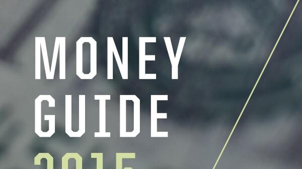 Money Guide 600 dpi