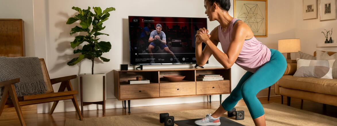 At_home_workouts_Peloton-Digital-Lifestyle-02_1540.jpg