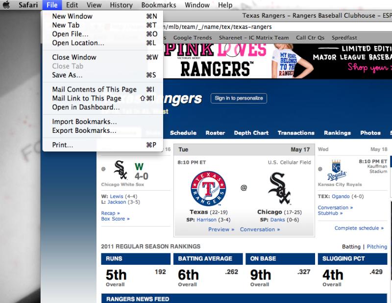 Screen shot 2011-05-17 at 4.04.11 PM