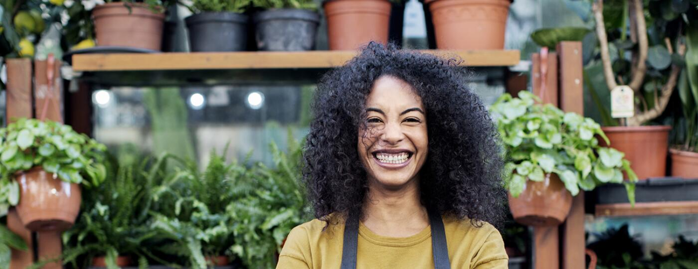 woman_owner_plant_shop_GettyImages-960945608_1800