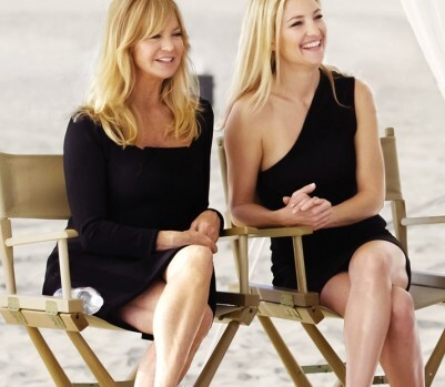 Goldie-Hawn-Kate-Hudson-May-13-p441-401x349