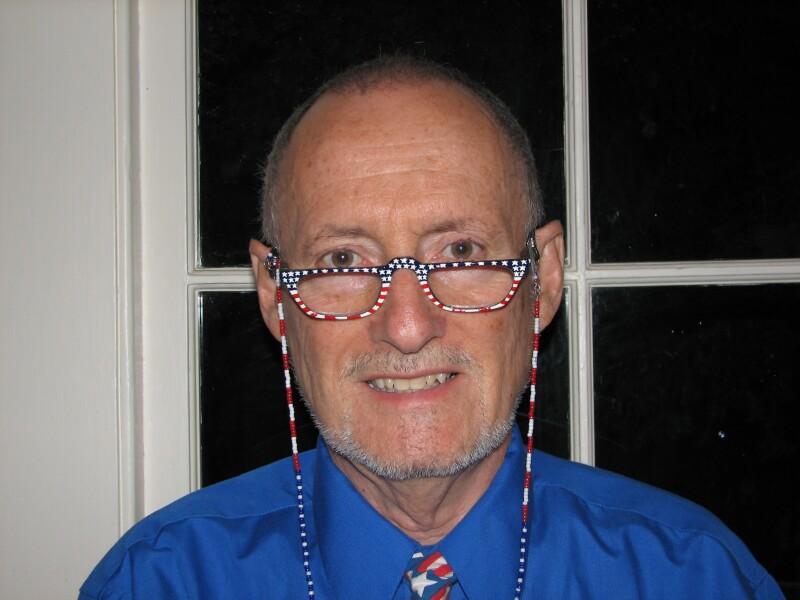 Lloyd Stableford