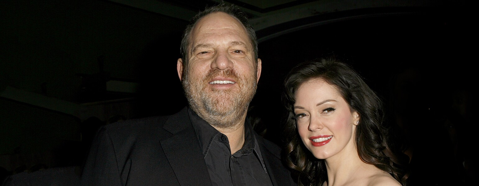 AARP, The GIrlfriend, Harvey Weinstein, Sexual assault, miramax, The Weinstein company, women, workplace, Gwyneth Paltrow, Courtney Love, Asia Argento, rape, hollywood, secret