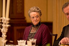 240-maggie-smith-downton-abbey-season-4