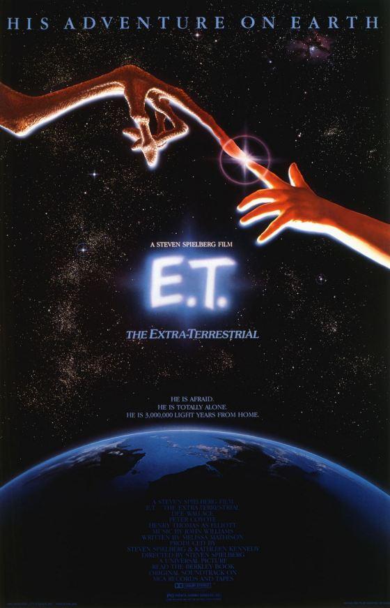 et_l_extra_terrestre3