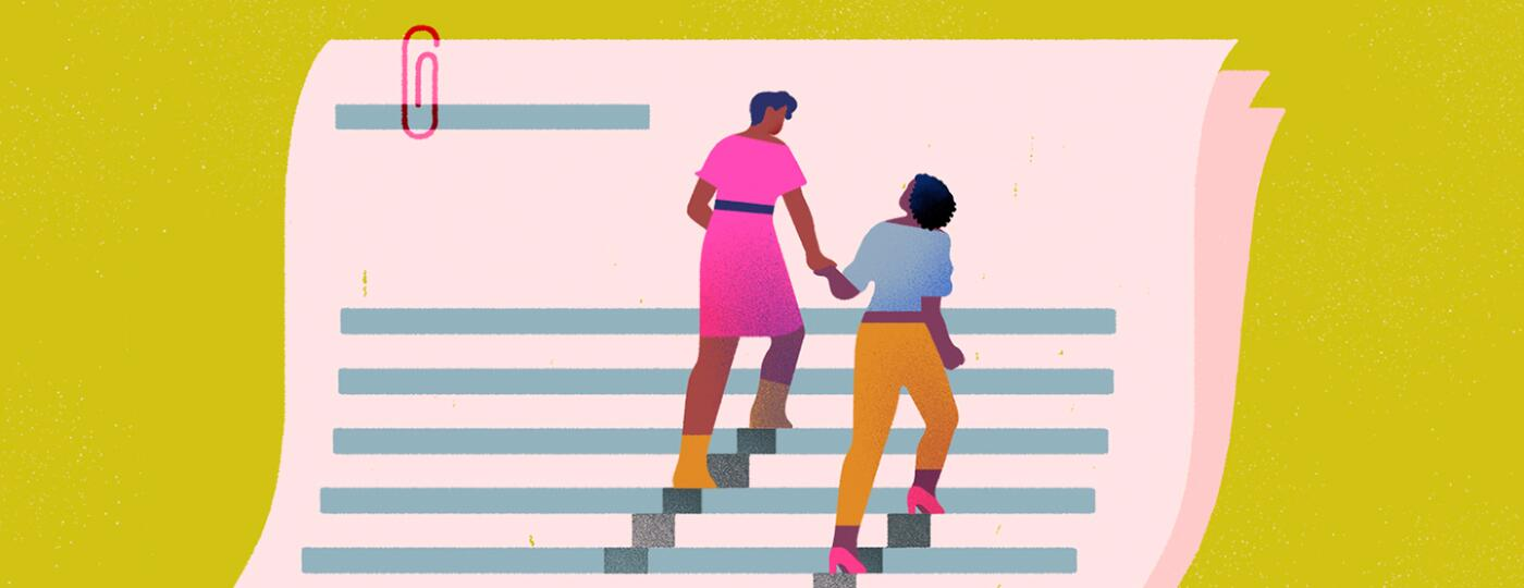 illustration_of_two_ladies_climbing_steps_on_advance_health_directives_form_by_chiara_ghigliazza_1440x584.jpg