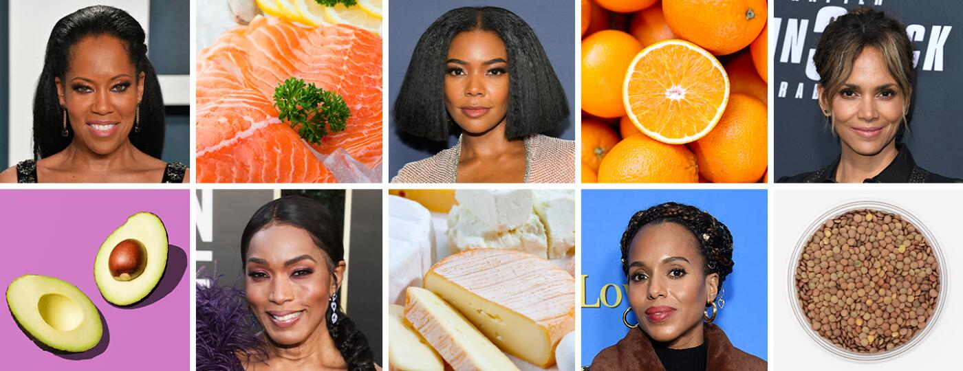 photo_collage_of_black_female_celebs_and_supplements_to_take_health_1440x560.jpg
