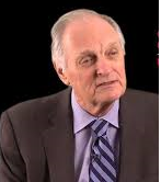 alan alda stony brook (2)