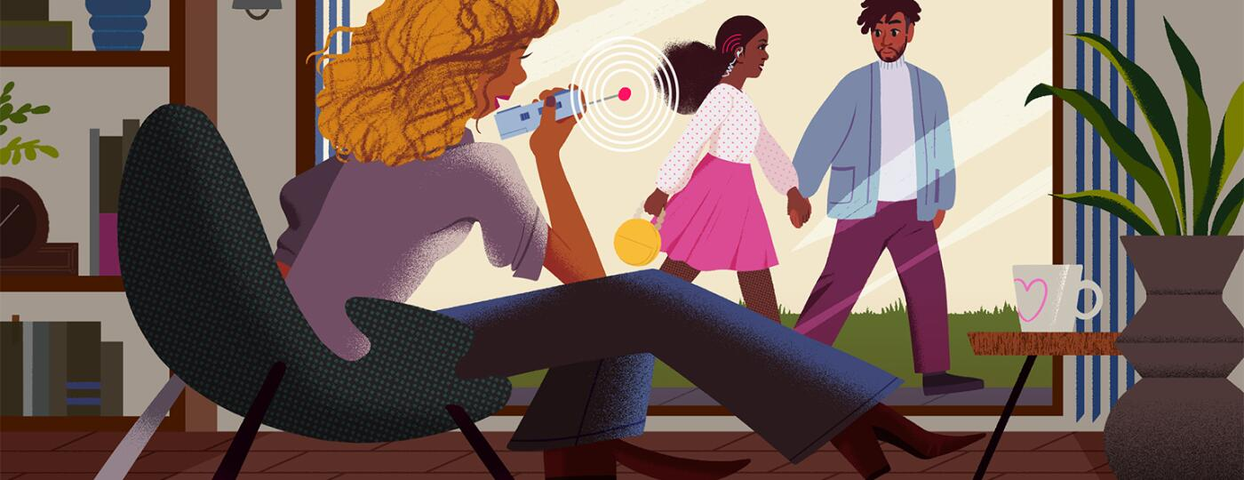 illustration_of_dating_coach_guiding_woman_on_her_date_by_mariah_llanes_1540x600_.jpg