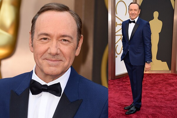 600-kevin-spacey