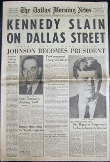 small-newspaper-hed-jfk