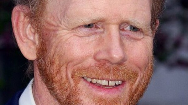 Ron Howard (2011)