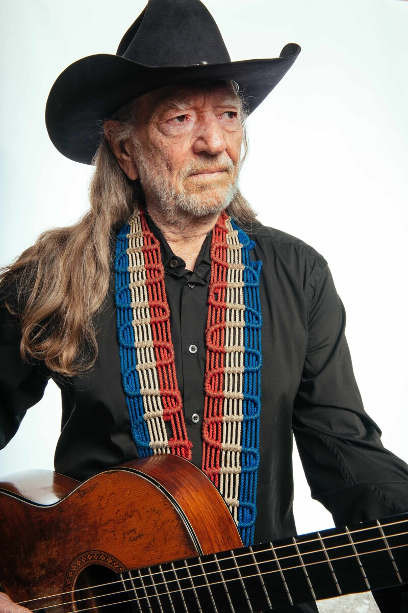 McClister_WillieNelson_8829-2