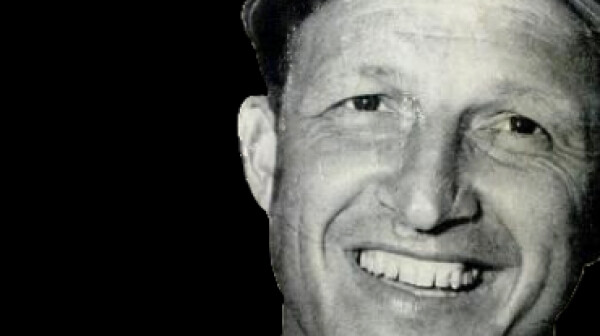 Stan_Musial_1957
