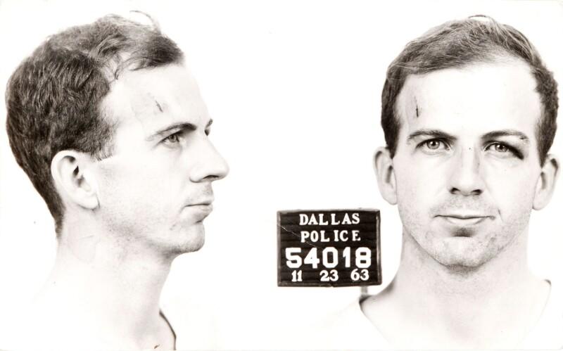 Lee_Harvey_Oswald_arrest_card_1963