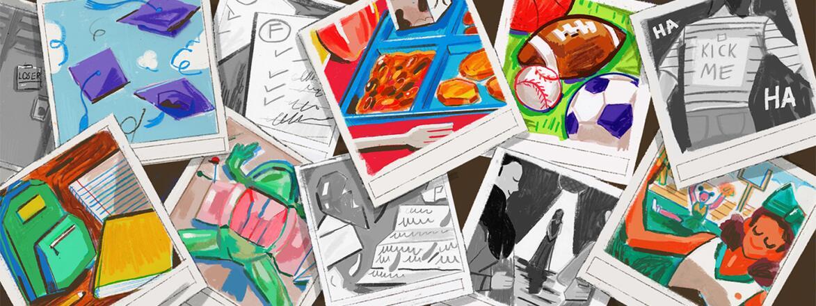 illustration_of_memories_from_high_school_by_kelsey_wroten_1440x560.jpg