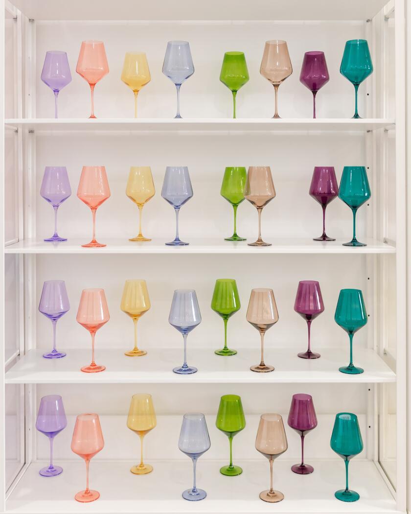 Estelle_Estelle Colored Glass (2)_1800.jpg