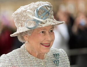 400-queen-elizabeth-money-news-roundup