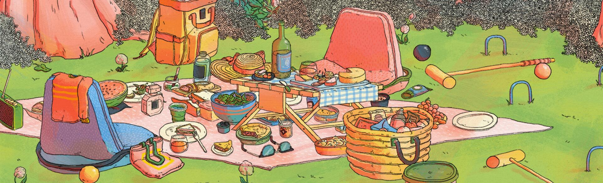 illustration_of_a_picnic_in_a_park_by_meredith_miotke_1440x584.jpg