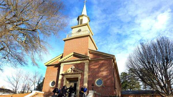 1140-first-baptist-church-williamsburg-virginia[8]