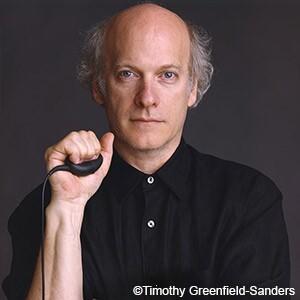 Timothy Greenfield Sanders