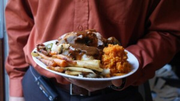 plate-of-food-300x204