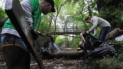 420-five-fun-ways-environment-creek-clean