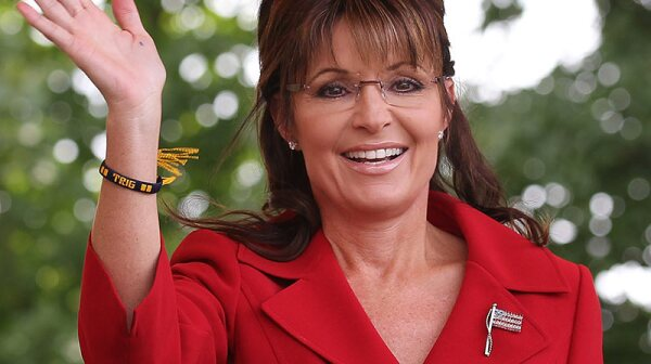 800-sarah-palin-turns-50-aarp