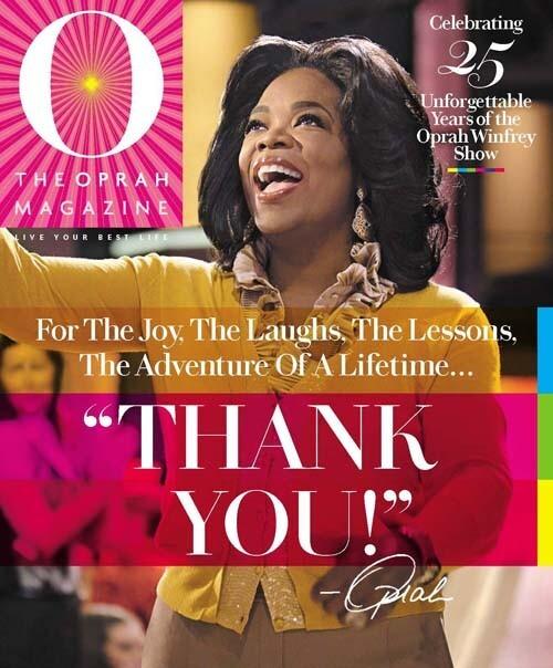 oprah-cover-
