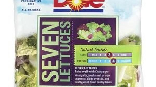 Dole-seven-lettuces