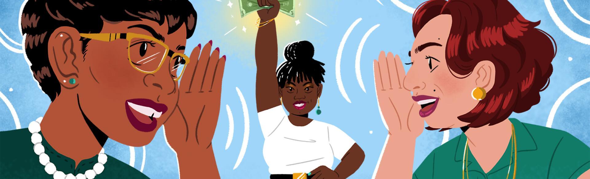 Illustration_women_salary_talking_Shannon_Wright_1540x600.jpg