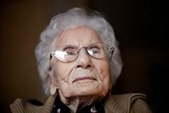 240-besse-cooper-oldest-person-dies-116