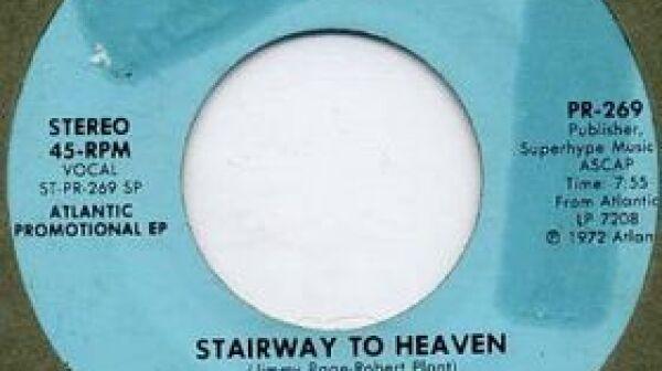 Stairwaytoheavenpromo