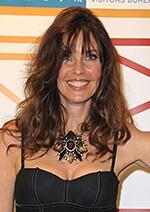 Carole Alt