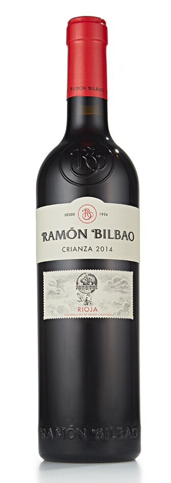 AARP, The GIrlfriend, Ramon Bilbao, Crianza, Rioja, Red Wine, Wine Tasting