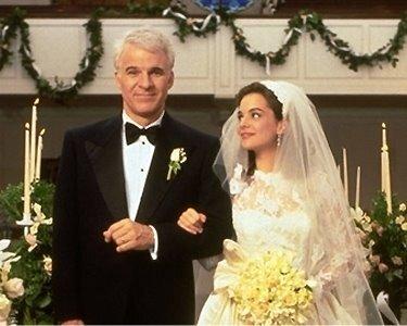 -bride wedding planning institute.com