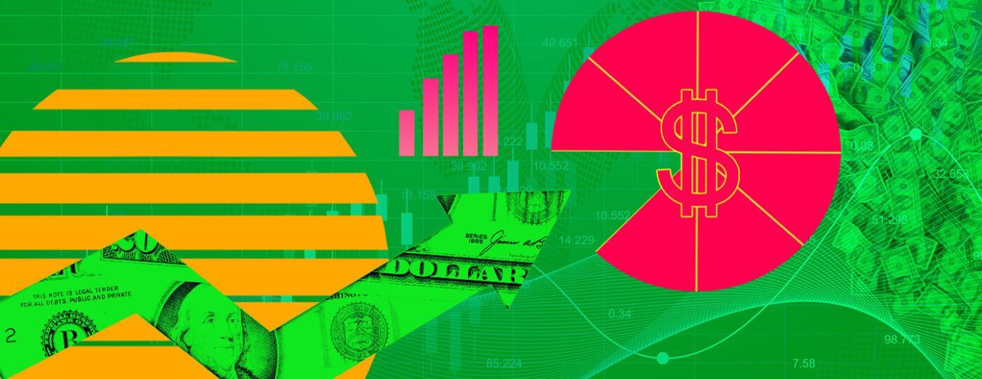 photo_illustration_of_money_stocks_finances_by_lyne_lucien_1440x560.jpg