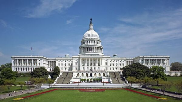 800px-United_States_Capitol_west_front_edit2