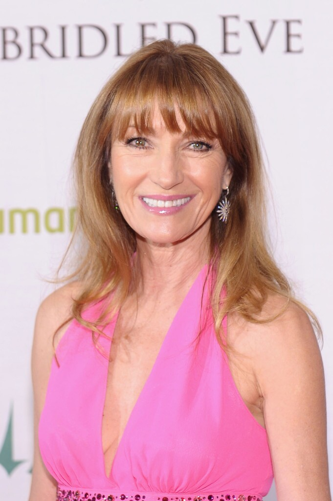 139th-Kentucky-Derby-Unbridled-Eve-Gala-2013-jane-seymour-34570848-681-1024