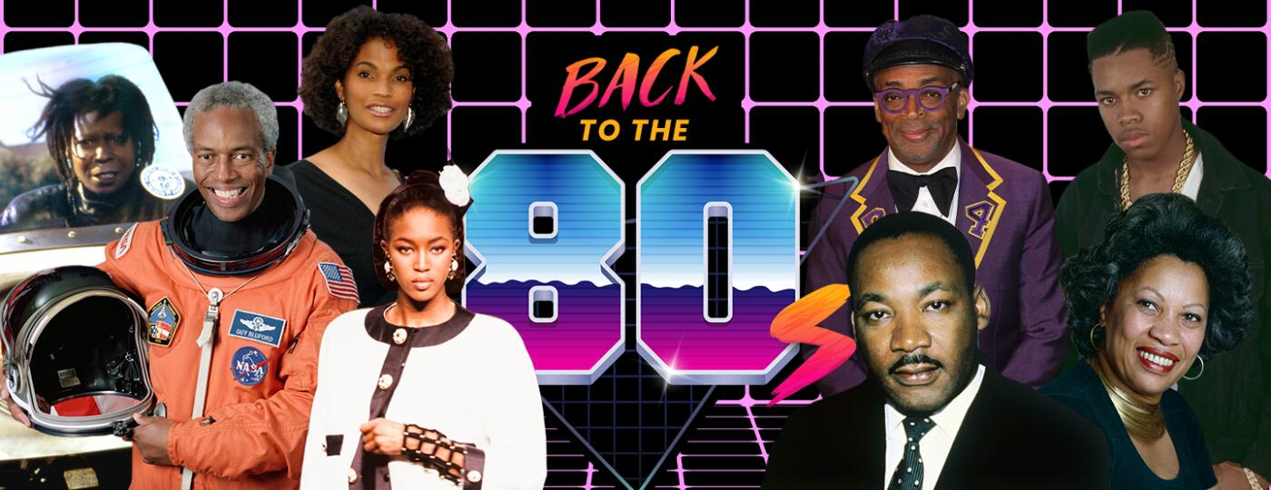 collage_of_80s_throwbacks_pop_culture_1440x584.jpg