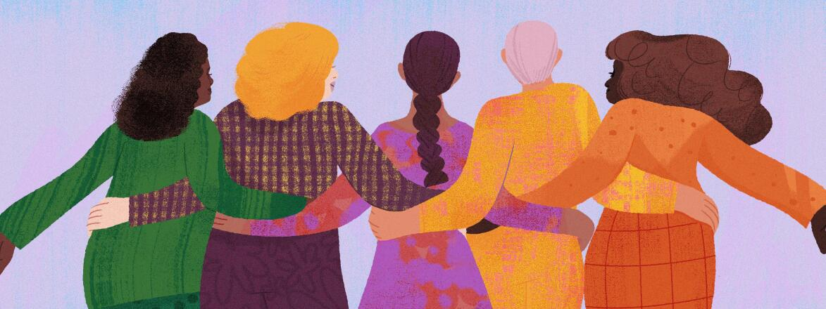illustration_of_friends_holding_onto_each_other_friendship_article_by_eugenia_mello_1540x600.jpg