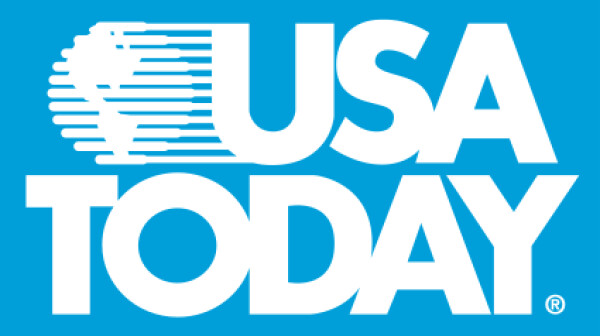 425px-USA_Today_Logo.svg