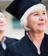 Women's Scholarships