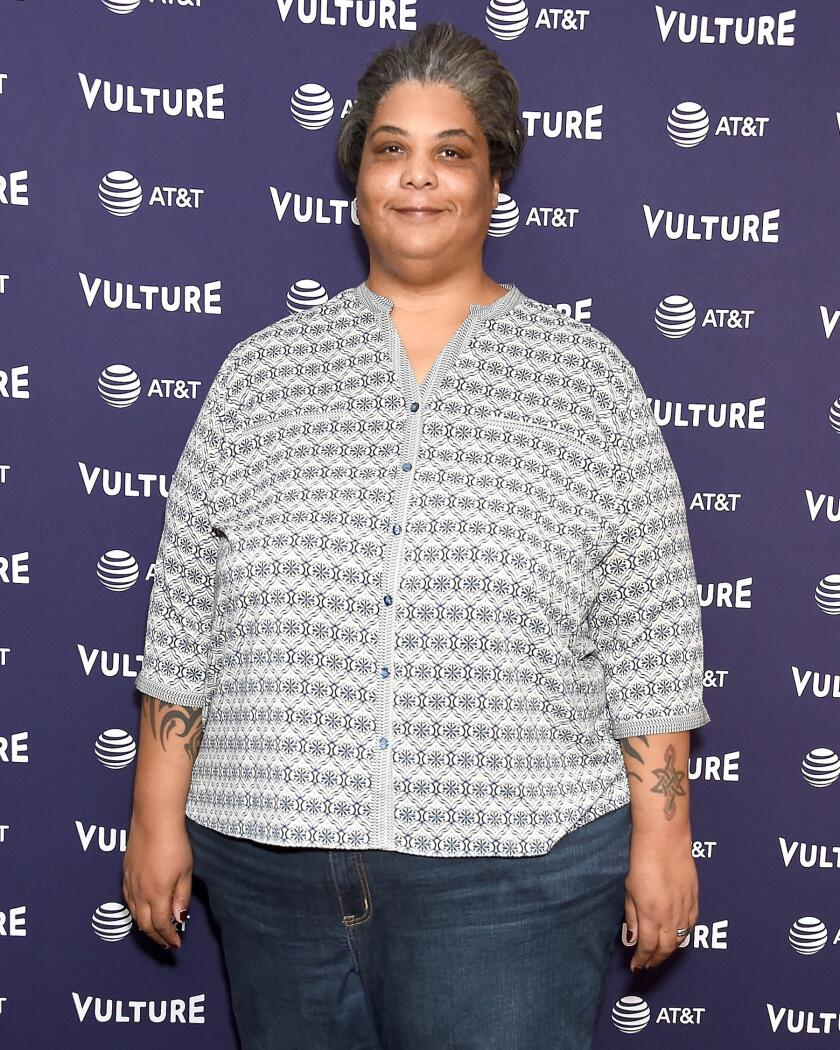 RoxaneGay_GettyImages-1063395680_1800