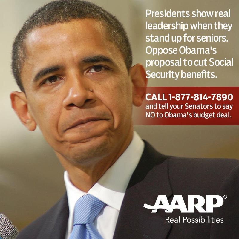 President Obama should keep his promises.