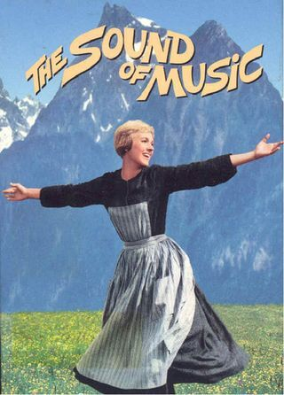 sound-of-music-photo1