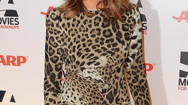600-jaclyn-smith-leopard-print