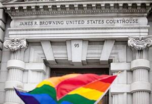 400-gay-man-blocked-jury-duty-california