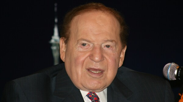 Sheldon_Adelson_21_June_2010